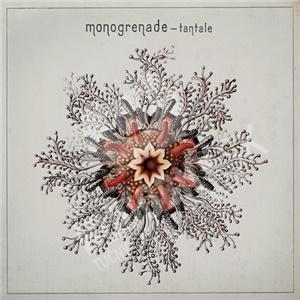 Monogrenade - Tantale od 0 €