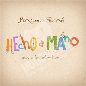 Monsieur Perine - Hecho A Mano od 28,63 €