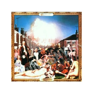 Electric Light Orchestra - Secret Messages [R] [E] od 5,27 €