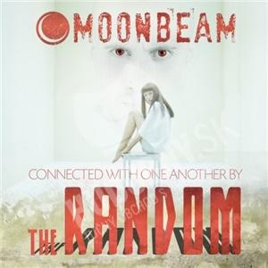 Moonbeam - The Random od 14,40 €