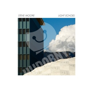 Steve Moore - Light Echoes od 21,82 €
