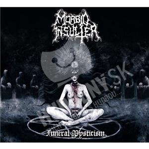 Morbid Insulter - Funeral Mysticism od 20,12 €