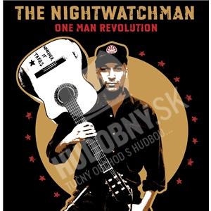 The Nightwatchman - One Man Revolution od 17,99 €