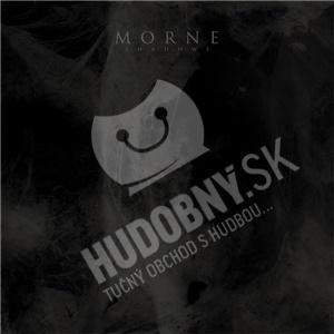 Morne - Shadows od 23,75 €