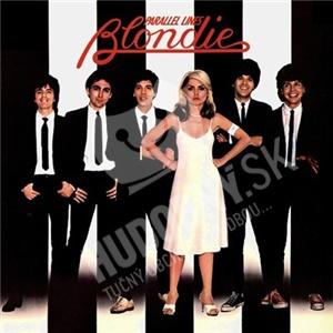 Blondie - Parallel Lines [R] od 8,16 €