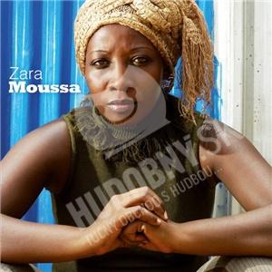Zara Moussa - Ma rage od 18,98 €
