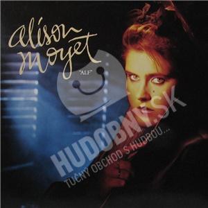 Alison Moyet - Alf od 0 €