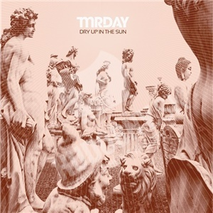 Mr. Day - Dry Up In The Sun od 24,26 €
