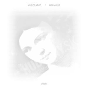 Musiccargo - Harmonie od 26,94 €