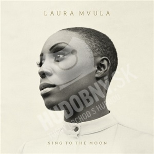 Laura Mvula - Sing To The Moon od 8,27 €