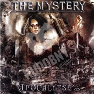 The Mystery - Apocalypse 666 od 23,65 €