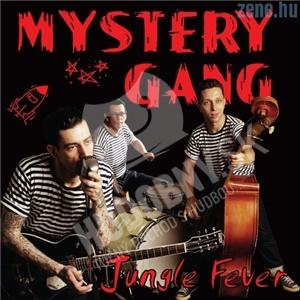 Mystery Gang - Jungle Fever od 20,22 €