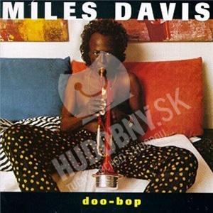 Miles Davis - Doo-Bop  [R] -DIGI- od 14,99 €