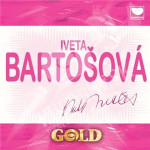 Iveta Bartošová - Gold od 5,99 €