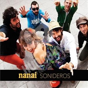 Nanai - Sonideros od 18,95 €