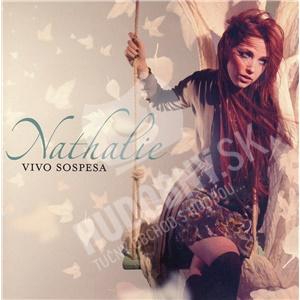 Nathalie - Vivo Sospesa od 12,54 €