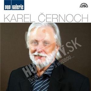 Karel Černoch - Pop galerie od 5,31 €