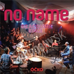 No Name - G2 Acoustic Stage od 11,49 €