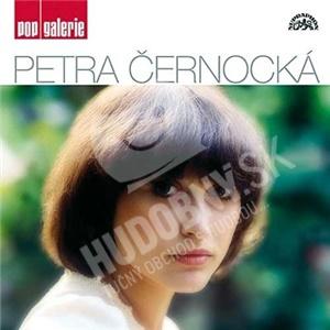 Petra Černocká - Pop galerie od 0 €