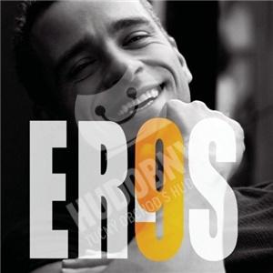 Eros Ramazzotti - 9 od 9,99 €