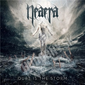 Neaera - Ours Is The Storm od 10,54 €