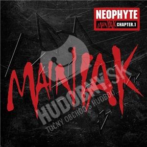 Neophyte - Mainiak Chapter.1 od 22,20 €