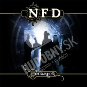 NFD - Reformations od 14,49 €
