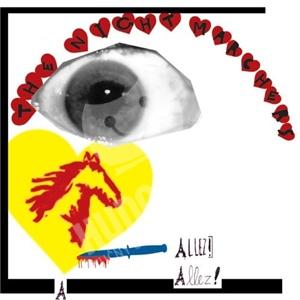 The Night Marchers - Allez! Allez! od 19,91 €