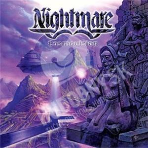 Nightmare #2 - Cosmovision od 14,02 €