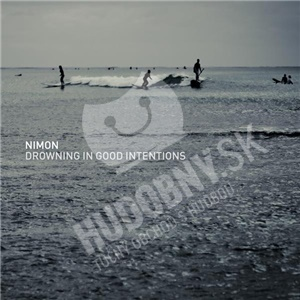 Nimon - Drowning In Good Intentions od 20,51 €