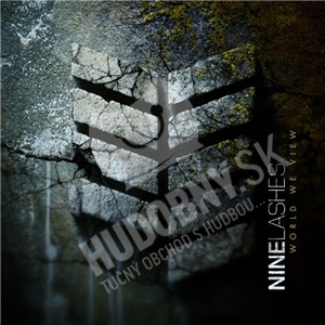 Nine Lashes - World We View od 24,99 €