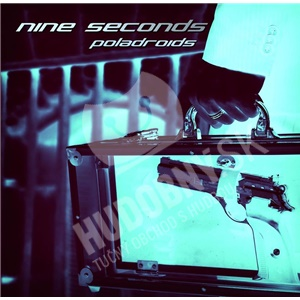 Nine Seconds - Poladroids od 22,60 €