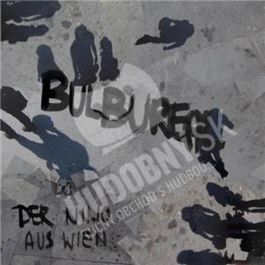 Der Nino Aus Wien - Bulbureal od 16,57 €
