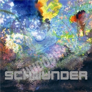 Der Nino Aus Wien - Schwunder od 16,57 €