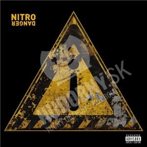 Nitro - Danger od 18,04 €