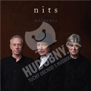 The Nits - Malpensa od 0 €