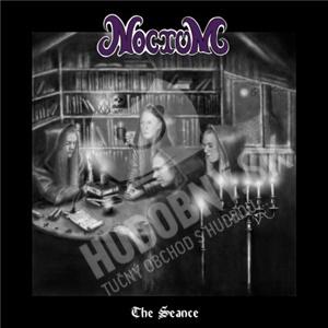 Noctum - The Seance od 16,70 €