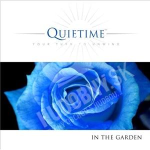Eric Nordhoff - Quietime In The Garden od 23,02 €