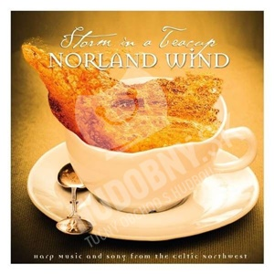 Norland Wind - Storm in a Teacup od 25,06 €