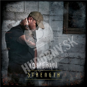 Nosferatu - Strength od 22,20 €