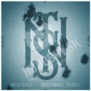 Notes To Self - Target Market od 20,09 €
