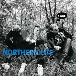 Northern Lite - I Like od 24,67 €