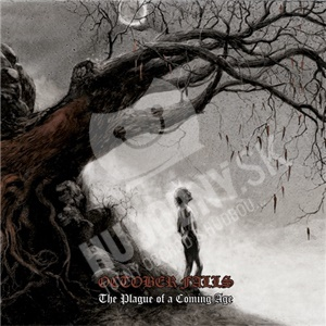 October Falls - The Plague Of A Coming Age od 14,91 €
