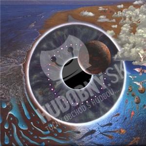 Pink Floyd - Pulse od 19,98 €