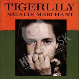Natalie Merchant - Tigerlily od 7,17 €