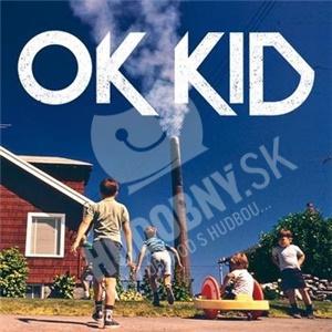 OK KID - OK KID od 22,59 €