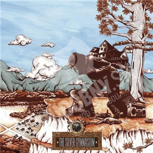 Okkervil River - The Silver Gymnasium od 19,70 €