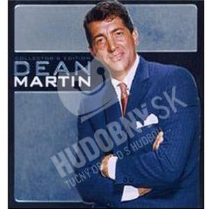 Dean Martin - Dean Martin od 7,51 €