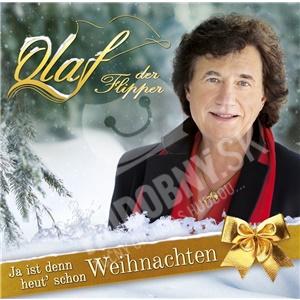Olaf Malolepski - Ja ist denn heut' schon Weihnachten od 10,33 €