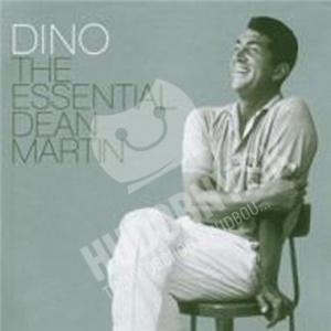 Dean Martin - The Essential Dean Martin od 0 €